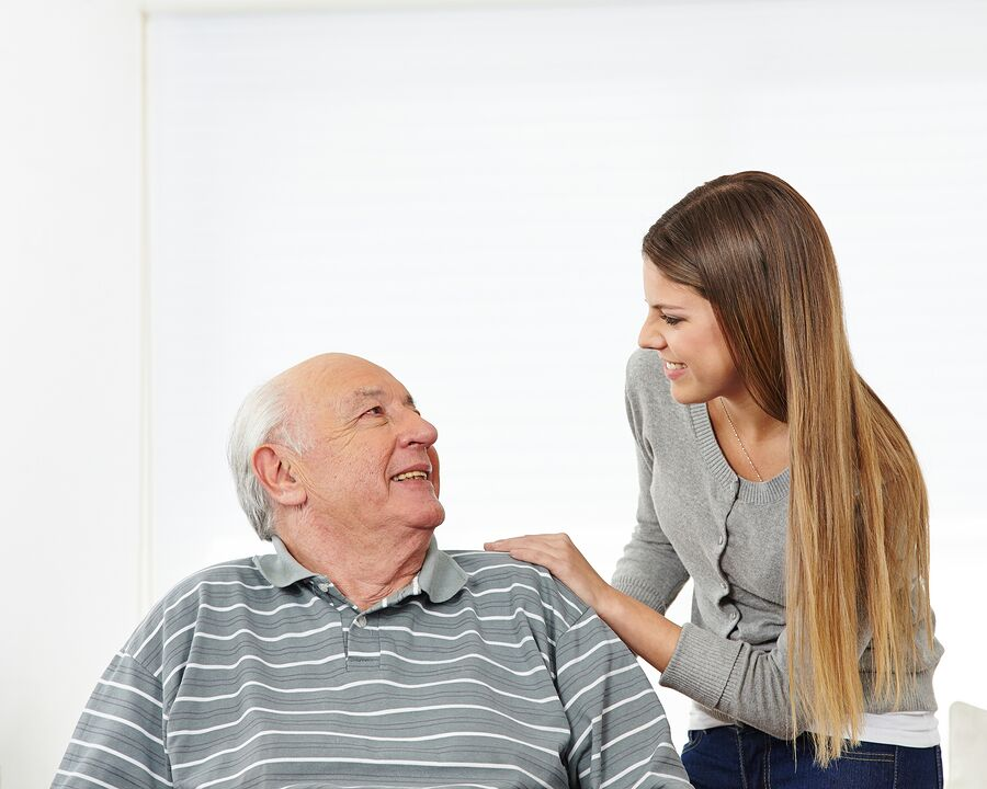 Home Health Care in Newport Coast CA: Support Your Siblings Who Provide Care