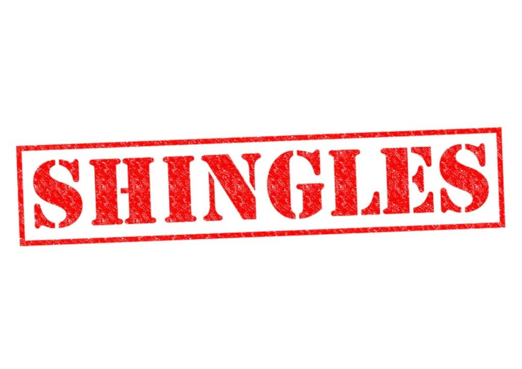 Home Care Services in Huntington Beach CA: Shingles Care